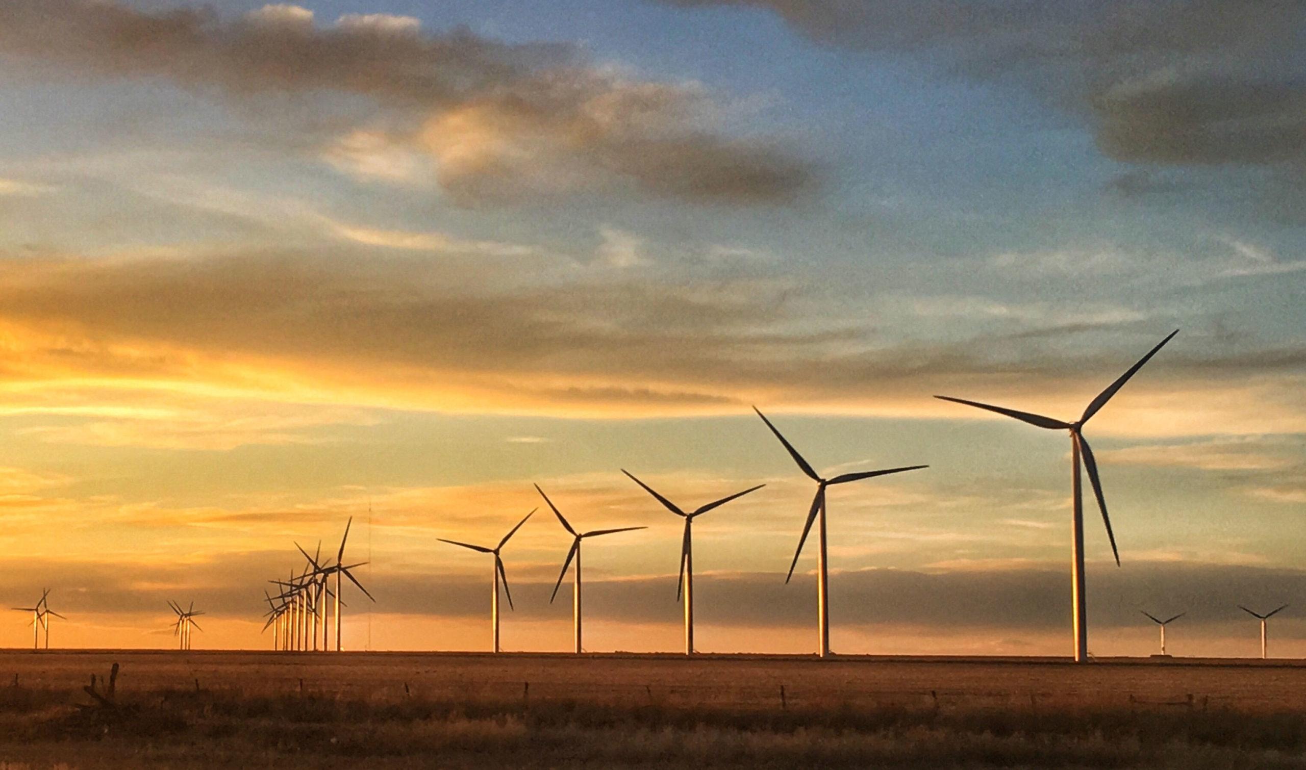 Benefícios do Mercado Livre de energia elétrica